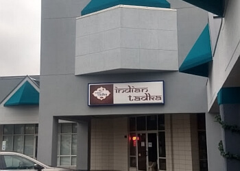 Peoria indian restaurant Indian Tadka