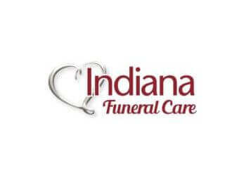 Indianapolis funeral home Indiana Funeral Care