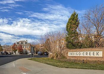 Thornton apartments for rent Indigo Creek Apartments