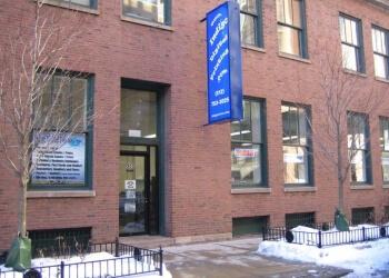 Chicago printing service Indigo Digital Printing