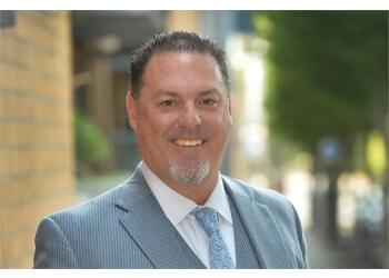 Vancouver financial service Indigo Wealth Management