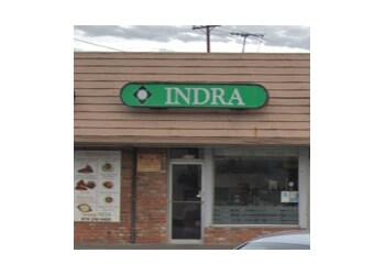 Glendale thai restaurant  Indra Restaurant