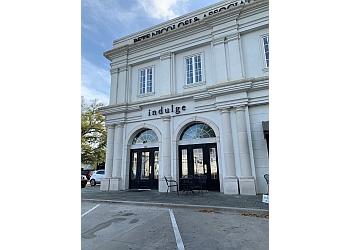 Lafayette bakery Indulge