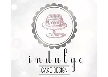 Peoria cake Indulge Cakes