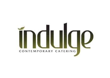 Indulge Contemporary Catering