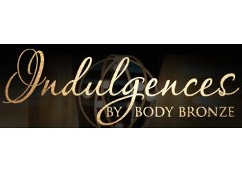 Indulgences by Body Bronze