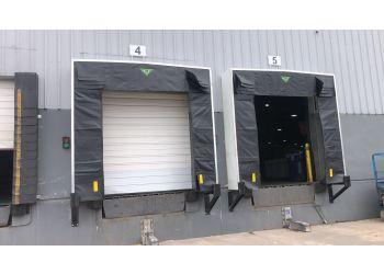 3 Best Garage Door Repair In Brownsville Tx Threebestrated