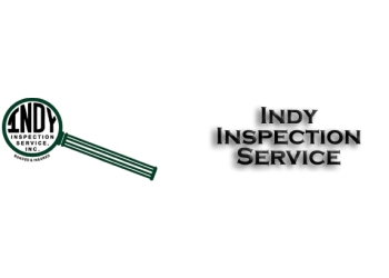 Indianapolis property inspection Indy Inspection Service, Inc.