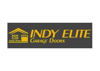 3 best garage door repair in indianapolis in threebestrated for Discount garage door repair indianapolis