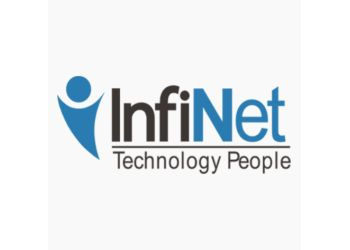 Omaha it service InfiNet Solutions Inc