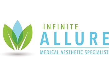 Greensboro med spa Infinite Allure