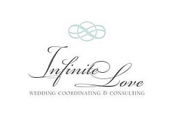 Huntington Beach wedding planner Infinite Love Wedding Coordinating & Consulting