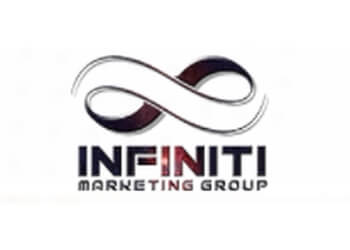 Huntington Beach advertising agency Infiniti Marketing Group