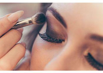 Colorado Springs beauty salon Infiniti's Hair Salon Inc