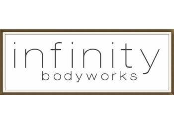 Minneapolis massage therapy Infinity Bodyworks