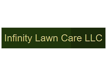 Lincoln lawn care service Infinity Lawn Care LLC
