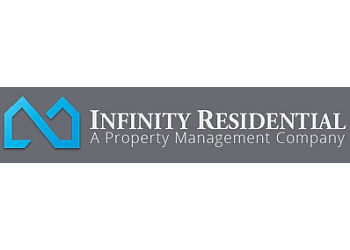 Irvine property management Infinity Residential