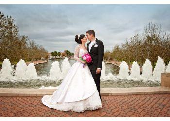 San Antonio videographer Infinity Video & Photo