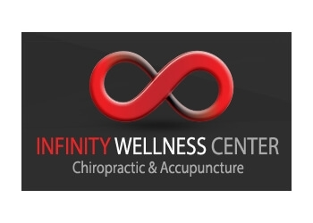Lubbock acupuncture Infinity Wellness Center