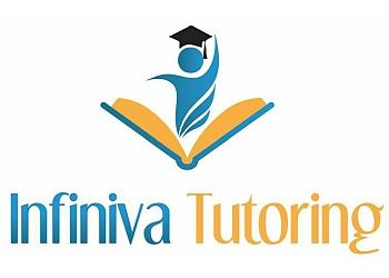 Buffalo tutoring center Infiniva Tutoring