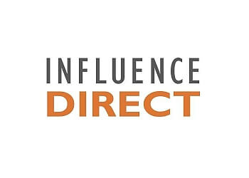 Murfreesboro advertising agency Influence Direct, Inc.