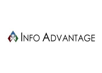 Rochester it service Info Advantage