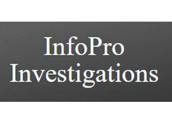 Minneapolis private investigation service  InfoPro Investigations, Inc.