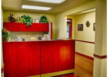 Toledo financial service Informative Financial Services