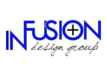 Roseville web designer Infusion Design Group