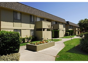Stockton apartments for rent Inglewood Oaks Apartments