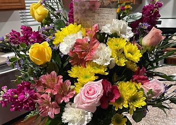 Inglewood Park Flower Shop