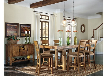 3 Best Furniture Stores In Victorville Ca Threebestrated