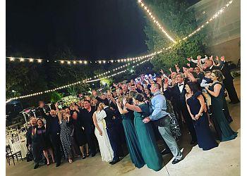 Seattle dj Injoy Entertainment