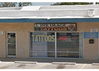 Abilene tattoo shop Ink Image Tattoos