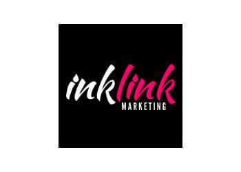 Hialeah advertising agency Ink Link Marketing