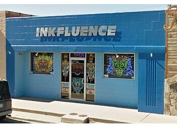 3 best tattoo shops in lubbock tx threebestrated