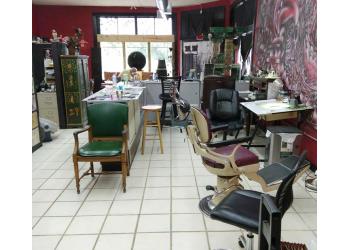 3 Best Tattoo Shops In Overland Park Ks Expert Recommendations