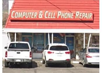 San Bernardino computer repair Inland Computer Systems