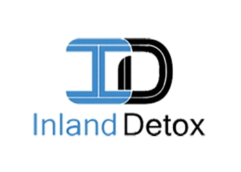Temecula addiction treatment center Inland Detox