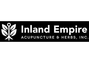 Riverside acupuncture INLAND EMPIRE ACUPUNCTURE & HERBS, INC.