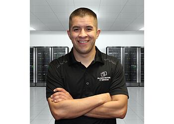 Moreno Valley it service Inland Empire IT Services