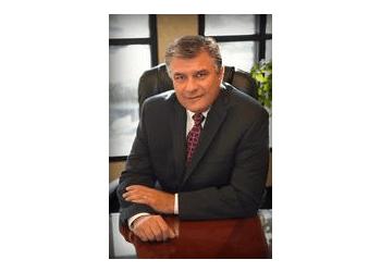 Rancho Cucamonga medical malpractice lawyer Inland Empire Law Group