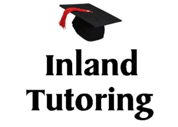 San Bernardino tutoring center Inland Tutoring