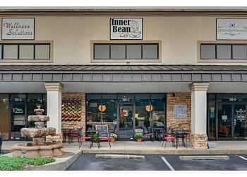 Augusta cafe Inner Bean
