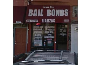 Paterson bail bond Inner City Bail Bonds