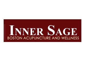 Inner Sage Boston Acupuncture & Wellness
