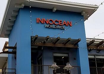 Huntington Beach advertising agency Innocean Worldwide