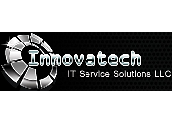 Rockford it service Innovatech IT Services Solutions LLC