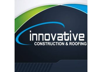 Innovative Construction U0026 Roofing
