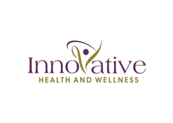 Atlanta weight loss center Innovative Health & Wellness